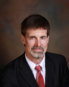 Wentzville DWI Attorney | Law Office of Douglas Richards | Douglas Richards Attorney at Law | www.dnrichardslaw.com