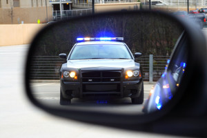 Missouri Traffic Ticket Defense Attorney | Law Office of Douglas Richards | Douglas Richards Attorney at Law | www.dnrichardslaw.com