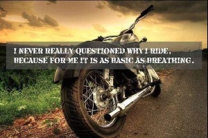 Missouri Motorcycle DWI Defense Attorney | Law Office of Douglas Richards | Douglas Richards Attorney at Law | www.dnrichardslaw.com