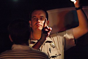 Wildwood DWI Defense Attorney | Law Office of Douglas Richards | Douglas Richards Attorney at Law | www.dnrichardslaw.com