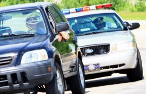 Jefferson County Traffic Ticket Lawyer | Law Office of Douglas Richards | Douglas Richards Attorney at Law | www.dnrichardslaw.com