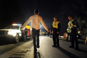 Florissant DUI Defense Lawyer | Law Office of Douglas Richards | Douglas Richards Attorney at Law | www.dnrichardslaw.com