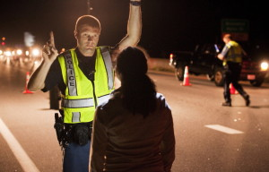 Wentzville DUI Defense Lawyer | Law Office of Douglas Richards | Douglas Richards Attorney at Law | www.dnrichardslaw.com