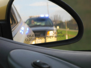 St Charles County Traffic Ticket Lawyer | Law Office of Douglas Richards | Douglas Richards Attorney at Law | www.dnrichardslaw.com