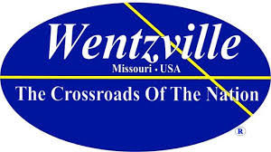 Wentzville DWI Defense Lawyer | Law Office of Douglas Richards | Douglas Richards Attorney at Law | www.dnrichardslaw.com