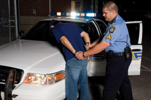 Crestwood DUI Defense Lawyer | Law Office of Douglas Richards | Douglas Richards Attorney at Law | www.dnrichardslaw.com