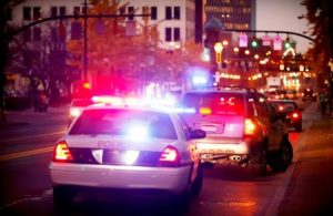 Missouri DWI Defense Lawyer | Law Office of Douglas Richards | Douglas Richards Attorney at Law | www.dnrichardslaw.com