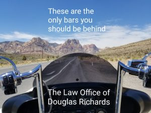 Practice Areas | Law Office of Douglas Richards | Douglas Richards Attorney at Law | www.dnrichardslaw.com